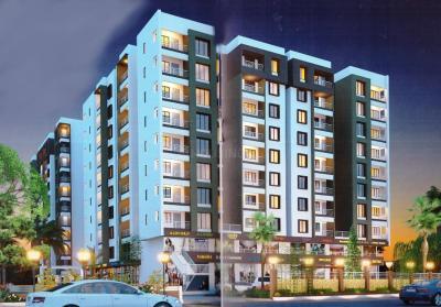 Gallery Cover Pic of Siddhivinayak Residency
