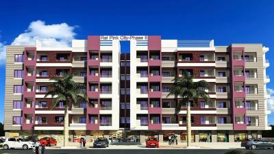 Rai Pink City Phase - II