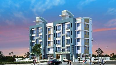 Gallery Cover Pic of Bhavani Enclave