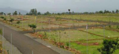 Nakshatra Homes