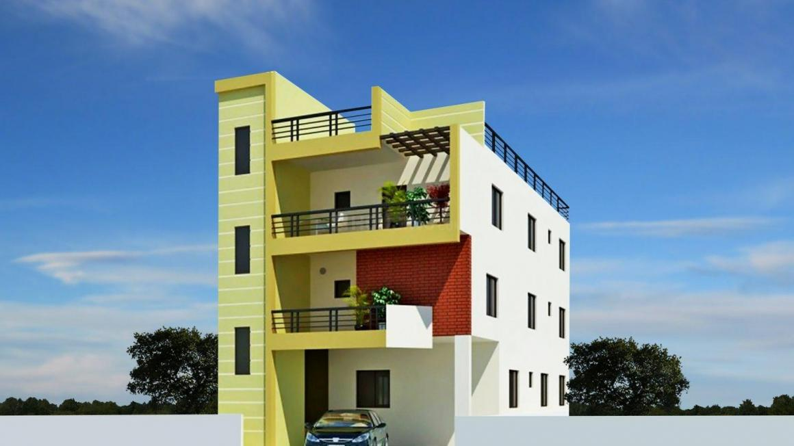 Gallery Cover Pic of Rattan Homes 2