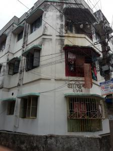 Gallery Cover Image of 380 Sq.ft 1 BHK Apartment for buy in Prantik Apartment, Bramhapur for 1000000