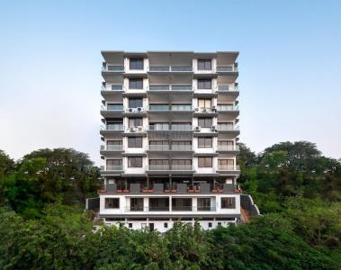 Gallery Cover Pic of Models Marine Heights