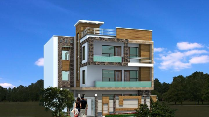 Gallery Cover Pic of V. P. Homes 46