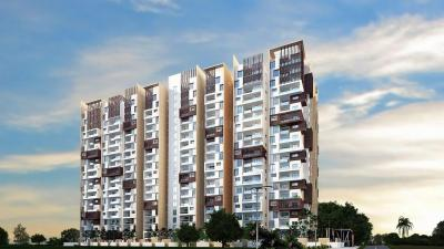 Gallery Cover Image of 1370 Sq.ft 2 BHK Apartment for rent in Fortuna, Carmelaram for 30000