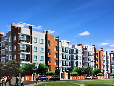Gallery Cover Pic of SD Nand Homes