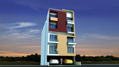 Gallery Cover Pic of Sidhi Vinayak Homes 5