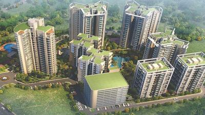 Gallery Cover Image of 1918 Sq.ft 3 BHK Independent Floor for buy in Spaze Privy AT4, Sector 84 for 8000000