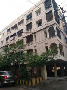 Gallery Cover Pic of Sai Sri Enclave