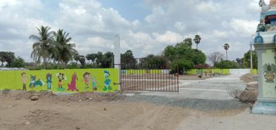 Residential Lands for Sale in Vettri Nagar