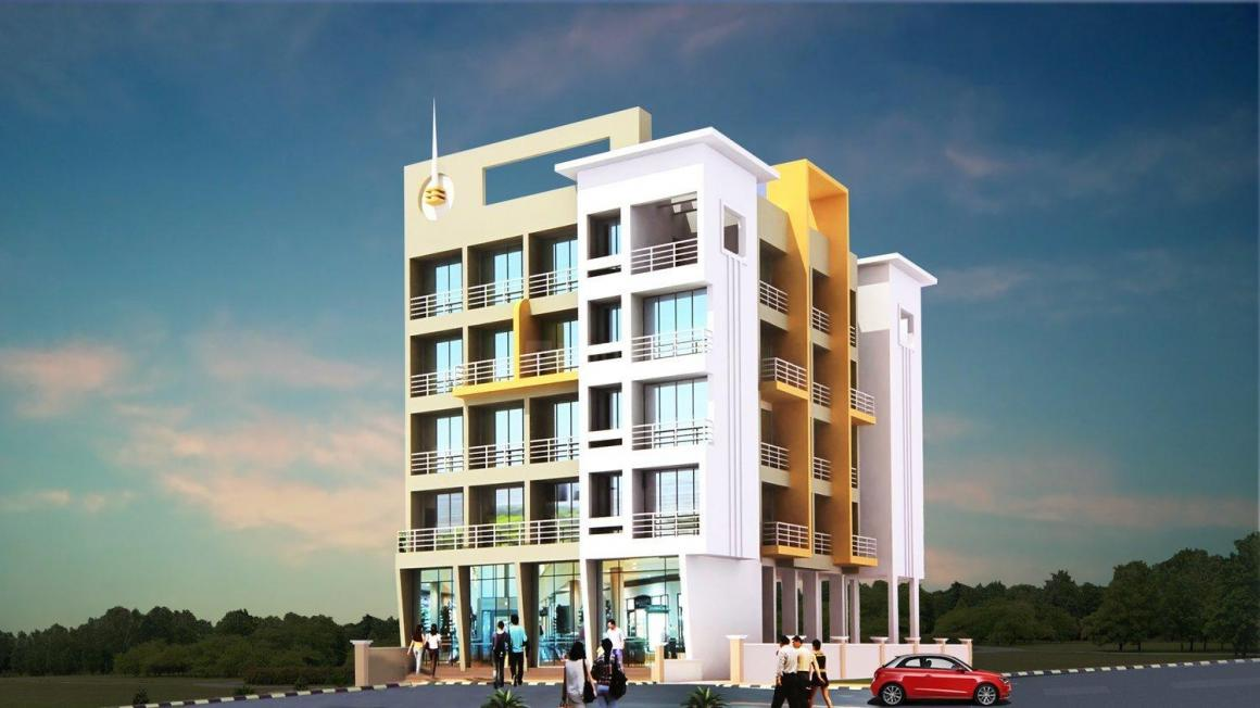 Gallery Cover Pic of Pragati Enclave