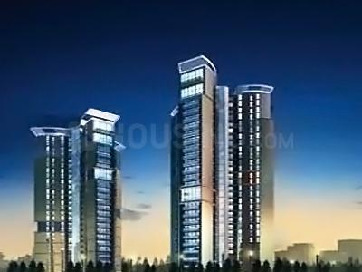 Gallery Cover Pic of Unitech Unitech Heights