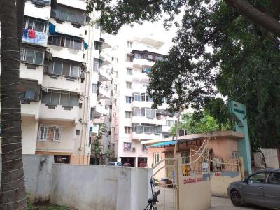 Gallery Cover Pic of Shanthi Park Apartments
