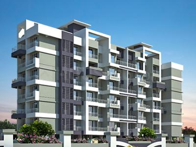 Gallery Cover Pic of Shree Rajal Enclave