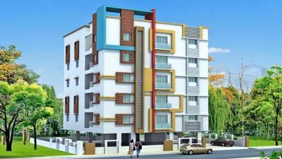 Kalyan Aishwarya Residency
