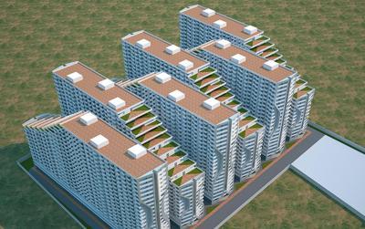 Amar Indraprasth Phase 4