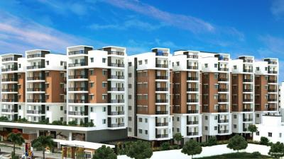 Gallery Cover Pic of Gowra Green Living