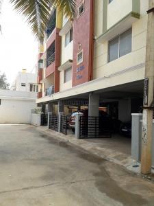 Shakthi Plaza