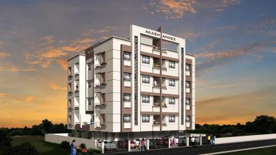 Gallery Cover Pic of Deep Akash Annex