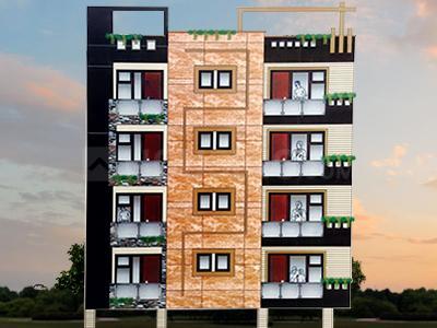 Sachin Home-1
