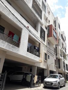 Gallery Cover Pic of Kiran Prakash Apartment