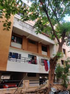 Gallery Cover Pic of Siddhant Residency