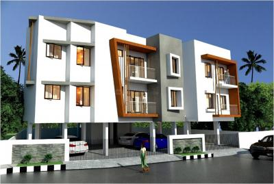 Gallery Cover Pic of Shri Misri Akriti Enclave