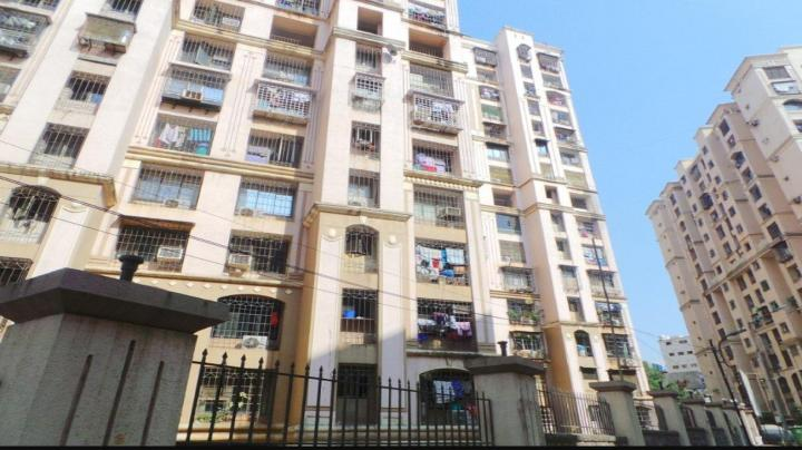 Project Images Image of The PG in Andheri West