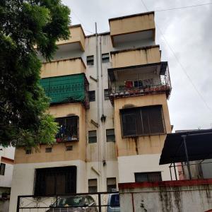 Raviraj Apartment