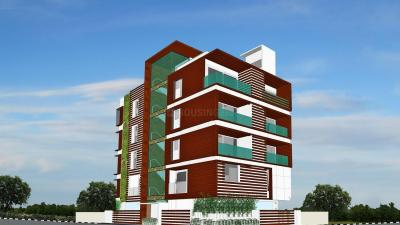 Gallery Cover Pic of Shri Agarsen Bhumi Aggarwal Homes - V