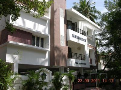 Firm Firms Seetharam