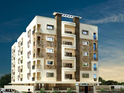 Gallery Cover Pic of Vaishnavi Mayfair