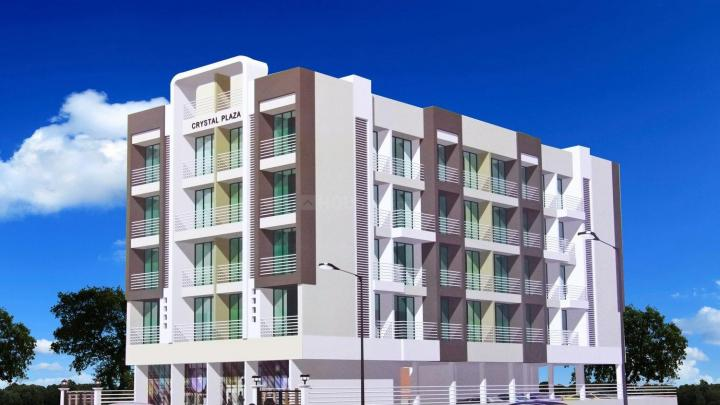 Gallery Cover Pic of Shivalay Crystal Plaza