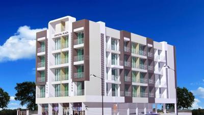 Shivalay Crystal Plaza