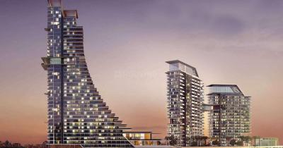 Amanora Gateway Towers