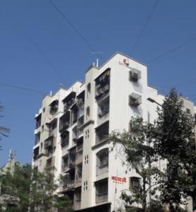 Gallery Cover Image of 500 Sq.ft 1 BHK Apartment for buy in Balaji Enclave, Kandivali East for 7300000