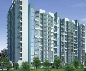 Gallery Cover Pic of Dolphin Grand Vista
