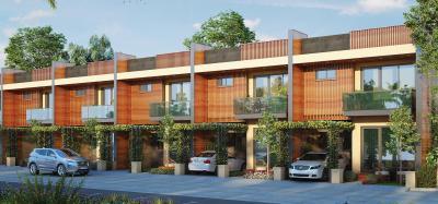 Gallery Cover Pic of Mahima Sansaar Phase II Spring Villa