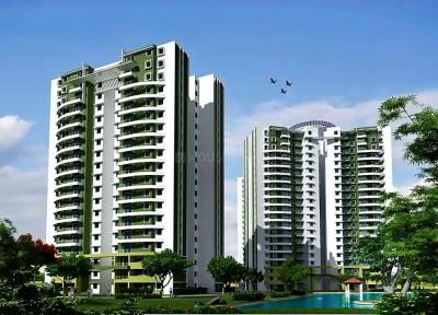 Puravankara Skywood