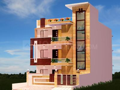 Radhika Homes-4