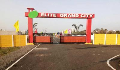 Gallery Cover Pic of ASK Elite Grand City