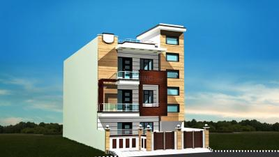 Gallery Cover Pic of Rajdhani Palm Residency 7