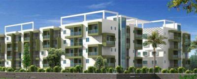 Gallery Cover Image of 1149 Sq.ft 2 BHK Apartment for buy in SLS Splendor, Bellandur for 6500000