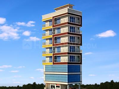 Kasam Shree Swami Samarth Apartment