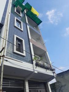 A S Malik Homes 3
