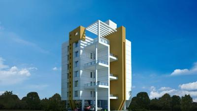 Gallery Cover Pic of Uttam Homes 9