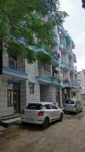 BCC BCC Lakshya Apartments 6