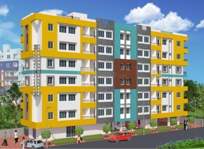 Gajpati Ayushman Enclave