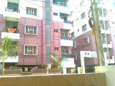 Gallery Cover Image of 2800 Sq.ft 3 BHK Apartment for buy in Arcadia, Hitech City for 16500000