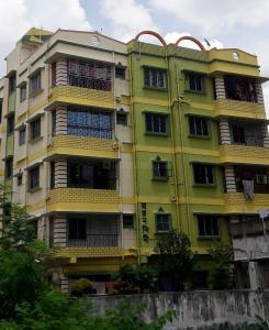 Gallery Cover Pic of Rajnadini Apartment